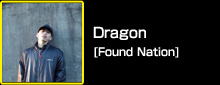 Dragon [Found Nation]